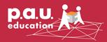 P.A.U. Education
